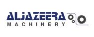 Al Jazeera Machinery